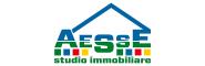 Legnano Aesse Studio Immobiliare snc via Madonnina del Grappa 13 | lacasadimilano.it