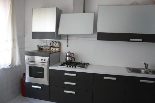 Bilocale Novara  6
