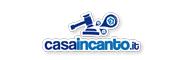 Milano Casaincanto.it D.I. Piazzale Bacone, 2 - 20129 Milano | lacasadimilano.it