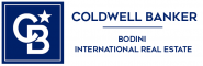 Milano Coldwell Banker Bodini International Real Estate Via Passione, 7 | lacasadimilano.it