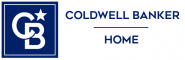 Coldwell Banker Home & Office