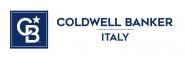Milano Coldwell Banker Immobiliare Prime Properties Piazza della Repubblica, 27 | lacasadimilano.it