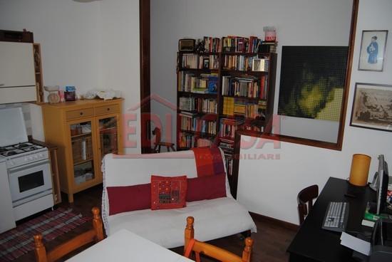 Appartamento in vendita a Rodano, 2 locali, prezzo € 115.000 | Cambio Casa.it