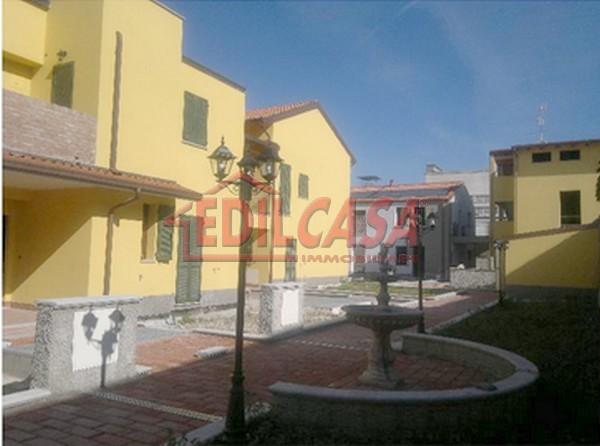 Appartamento in vendita a Rodano, 1 locali, prezzo € 118.000 | Cambio Casa.it