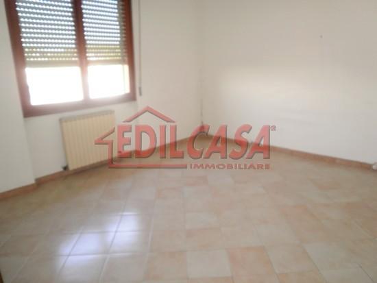 Appartamento in vendita a Settala, 3 locali, prezzo € 163.000 | Cambio Casa.it