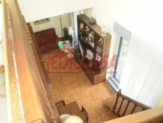 Appartamento in vendita a Rodano, 4 locali, prezzo € 310.000 | Cambio Casa.it