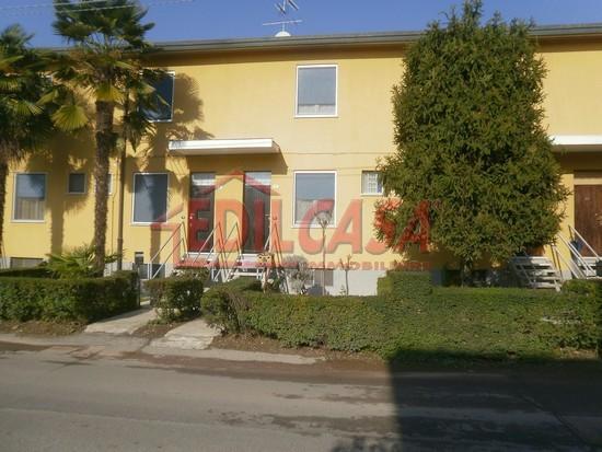 Soluzione Indipendente in vendita a Rodano, 3 locali, prezzo € 190.000 | Cambio Casa.it
