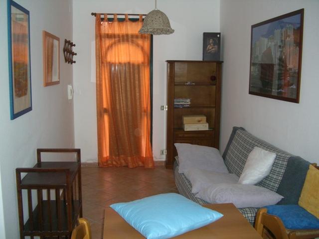 Bilocale Milazzo Via Del Mandorlo 6