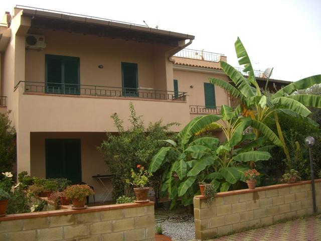 Bilocale Milazzo Via Del Mandorlo 8