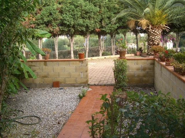 Bilocale Milazzo Via Del Mandorlo 9