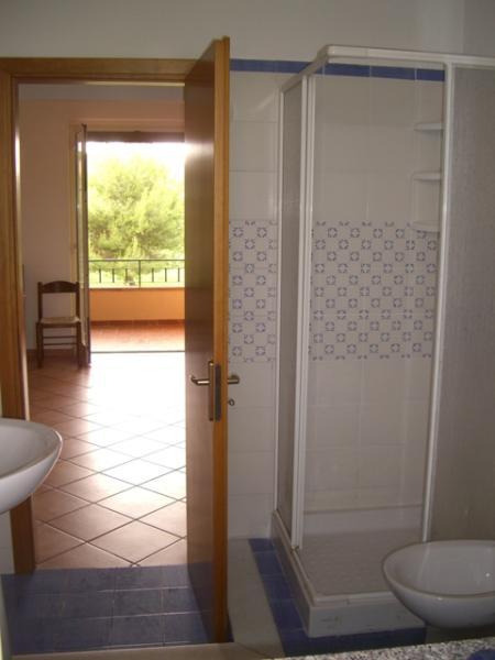Bilocale Milazzo Via Del Mandorlo 4