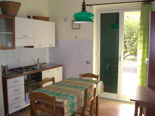 Bilocale Milazzo Via Del Mandorlo 1