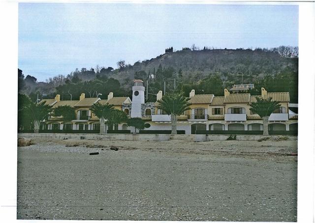 Bilocale San Benedetto del Tronto  4