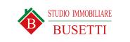 Legnano Studio Immobiliare Busetti corso Magenta, 116 | lacasadimilano.it