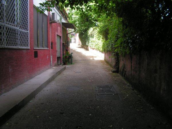 Affitto Capannone/Magazzino Roma - Flaminio/Fleming/Vigna Clara/Camilluccia