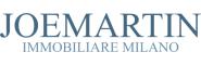 Milano Joemartin S.r.l. Largo Settimio Severo, 3 | lacasadimilano.it