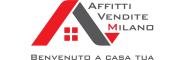 Milano AV Milano Via Carlo D'Adda 21 | lacasadimilano.it