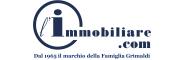 Rozzano Studio Emmetre Via Curiel 46 | lacasadimilano.it