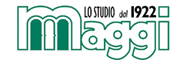 Milano Studio Maggi Via Baracchini 11 | lacasadimilano.it