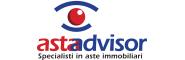 Milano Asta Advisor Via Passione 9 | lacasadimilano.it