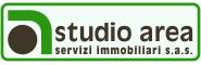 Rho Studio Area Servizi Immobiliari sas Via Madonna 50 | lacasadimilano.it