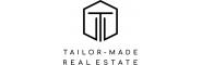 Milano TAILOR-MADE REAL ESTATE  Foro Buonaparte 22 | lacasadimilano.it