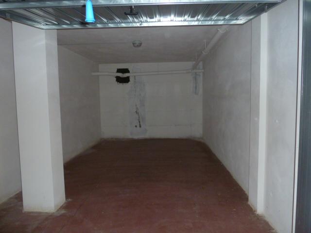 Bilocale Grottammare  8